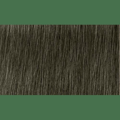 XpressColor6.2 60ml min