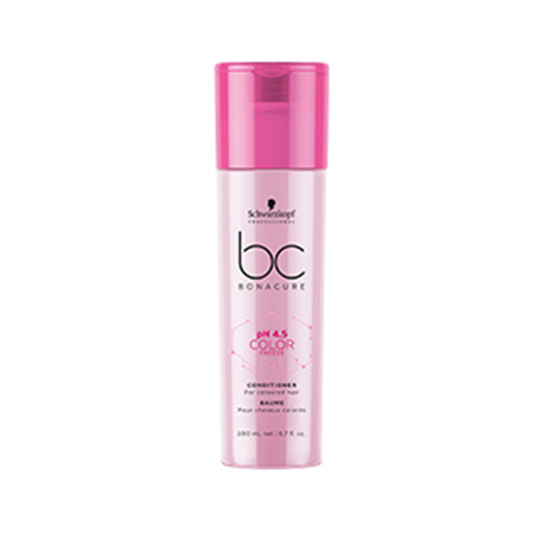 bccf cfconditioner 200ml