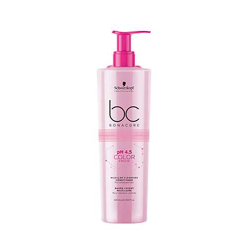 bccf cleansingconditioner 500ml
