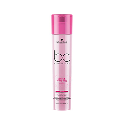 bccf richshampoo 250ml
