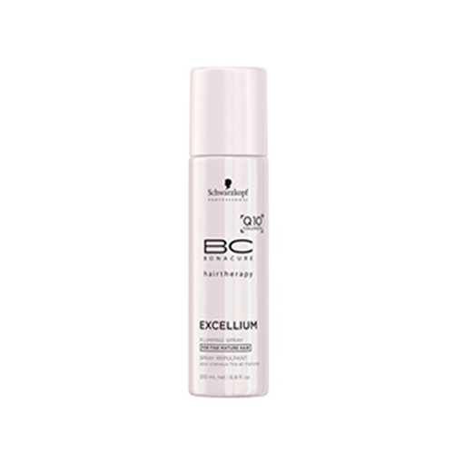 bcex sprayconditioner 200ml