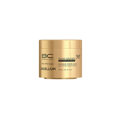 bcex tamingtreatment 150ml