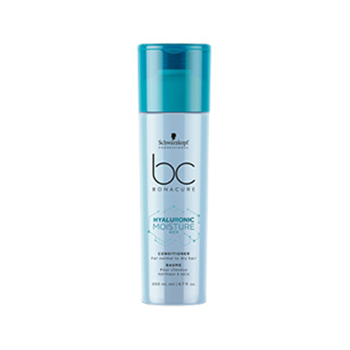 bchmk cremeconditioner 200ml