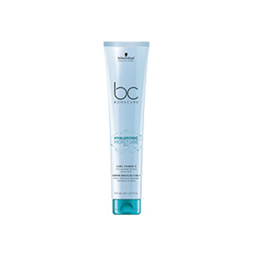 bchmk curlpower 125ml