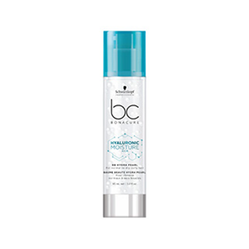 bchmk hydratepearl 100ml