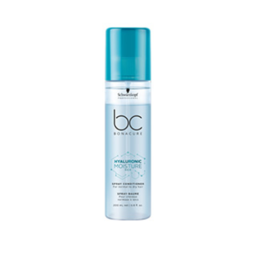 bchmk sprayconditioner 200ml