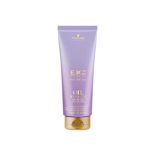 bcom shampoobarbary 200ml