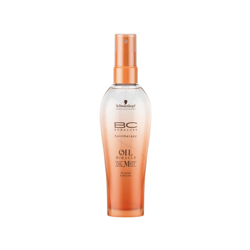 bcom thickhair 100ml