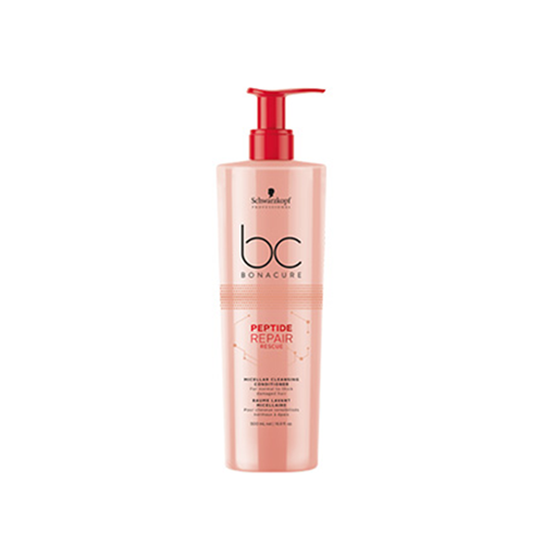 bcprr cleansingconditioner 500ml