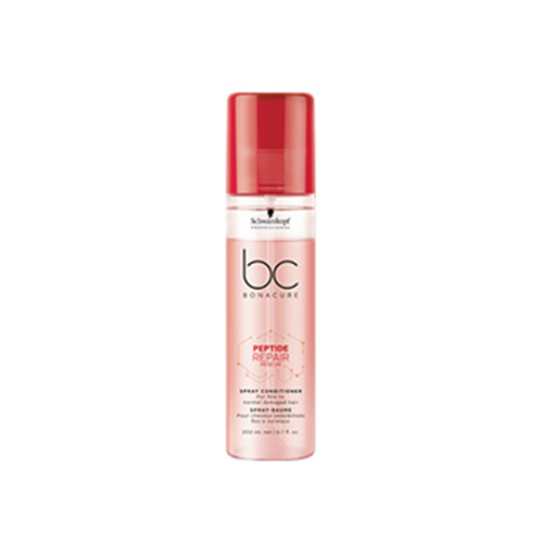 bcprr sprayconditioner 200ml