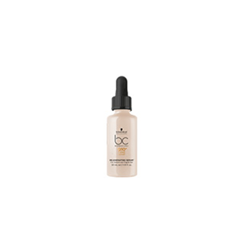 bcq10 rejuvenatingserum 30ml