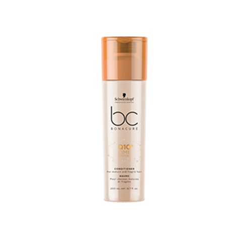 bcq10 trconditioner 200ml