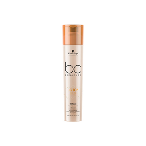 bcq10 trshampoo 250ml