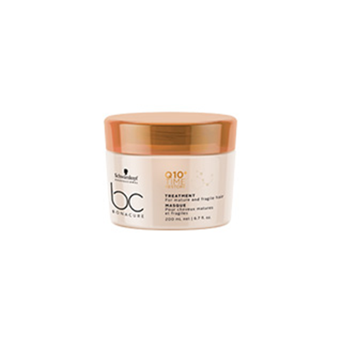 bcq10 trtreatment 200ml