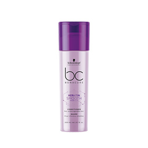 bcsp kspconditioner 200ml