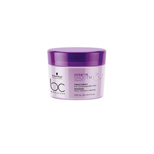 bcsp ksptreatment 200ml