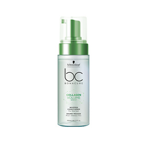 bcvb whippedconditioner 150ml