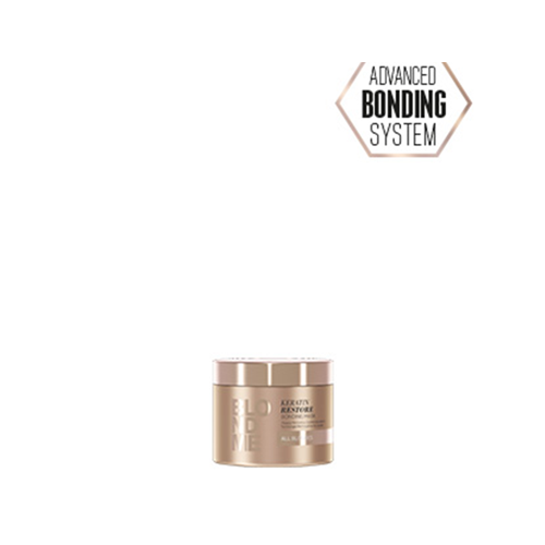 bmrestorebondmask all 200ml