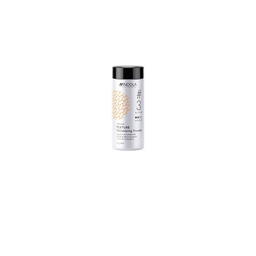 volumisingpowder 10g
